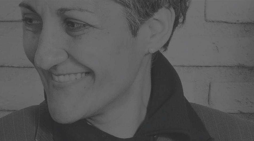 Nuestra mentora Yolanda Tarango nos habla sobre la importancia del mentoring