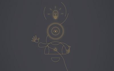 Hackathons / Challenges in Bloomium