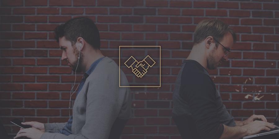 Los 5 motivos por los que fracasan los modelos de colaboración entre Startups y Corporates