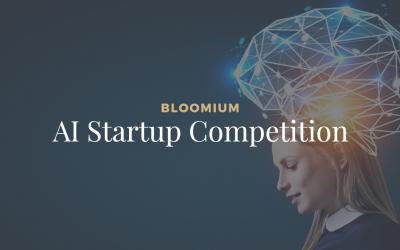 Buscamos Startups disruptivas de Inteligencia Artificial